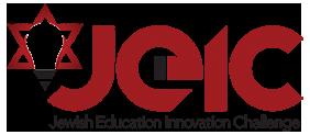 jeic-logo1